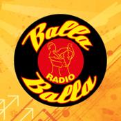Radio Balla Balla FM