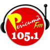 Rádio Pericumã 105.1 FM