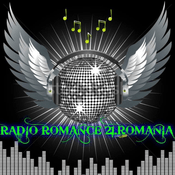 RADIO ROMANCE 21.ROMANIA.DANCE