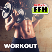 Radio FFH Workout