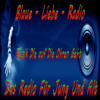 Blaue-Liebe-Radio