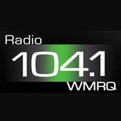 Radio WMRQ-FM - Radio 104.1 FM