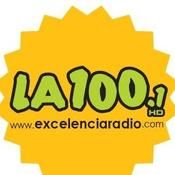 Excelencia Radio