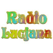 Rádio Radio Lucjana