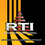 rti-radio-total-international