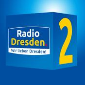 Radio Chemnitz - 2