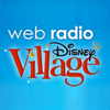 Webradio Disney Village