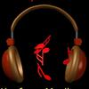 charlysmusikwelt