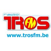 TROS FM