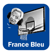 Podcast France Bleu Béarn - Le + de Sport