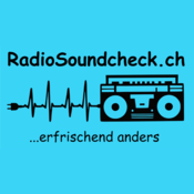 Radio Soundcheck.ch
