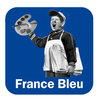 France Bleu Touraine - L'invité de midi en Touraine