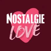 Nostalgie Belgique Love