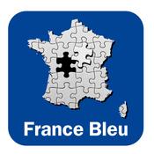 Podcast France Bleu RCFM - Sopra a locu