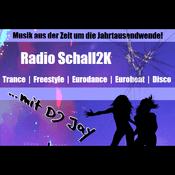 Radio Schall2K