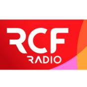 Rádio RCF 21 Bourgogne