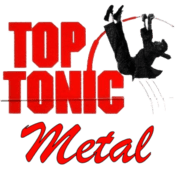 Top Tonic Metal