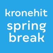 kronehit springbreak