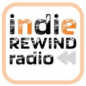 Rádio Indie Rewind