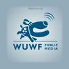 WUWF 88.1 FM