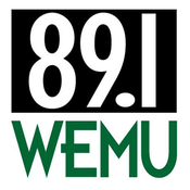 Radio WEMU - Eastern Michigan Public Radio 89.1 FM