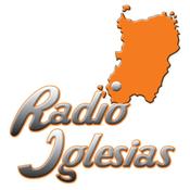 Radio Iglesias Dance