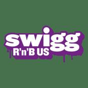 Swigg R&B US
