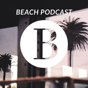Beach Podcast