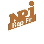 Rádio NRJ RAP FR