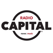 Radio Capital ricorda Ennio Morricone