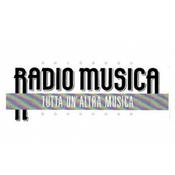 Rádio RADIO MUSICA