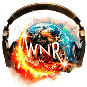 Radio WNR Radio