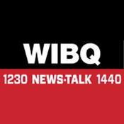 Radio WPRS 1440 AM