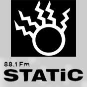 Static FM