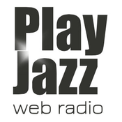 Play Jazz web radio