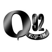 KLQP - Q 92.1 FM