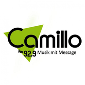 camillo929
