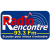 Radio Rencontre