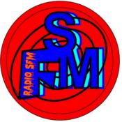 SFM Studio Mobile
