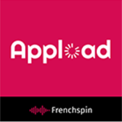 AppLoad