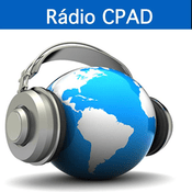 Radio CPAD