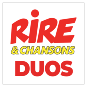 Rire & Chansons - Duos