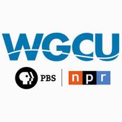 WGCU-FM - 90.1 FM