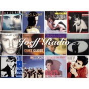 Joeff Radio