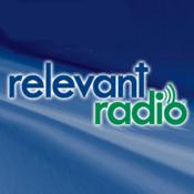 Rádio WAUR - 930 AM Relevant Radio