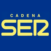 Cadena SER 105.4 FM