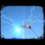 Emisora Timbio Cauca Radio 102