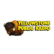 Yellowstone Public Radio - Jazz