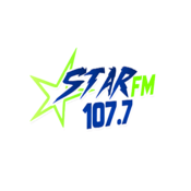 STAR FM Belgium