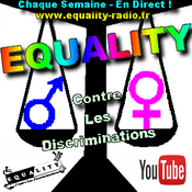 Podcast Emission Equality